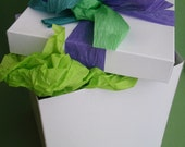 By Little Hands Gift Box (3 Crafts)