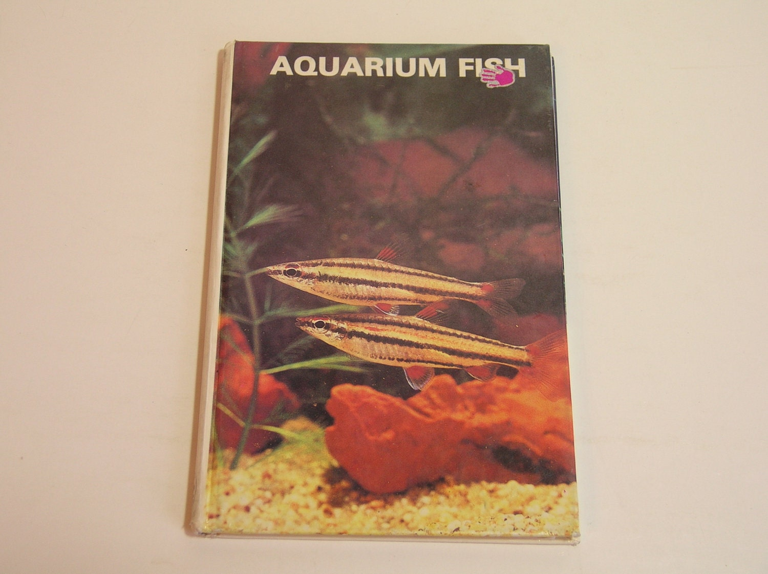THE AQUARIUM VINTAGE FISH MAGAZINES 1936 12 ISSUES