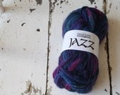 Destash Cascade Yarns Jazz Shade / Color 315