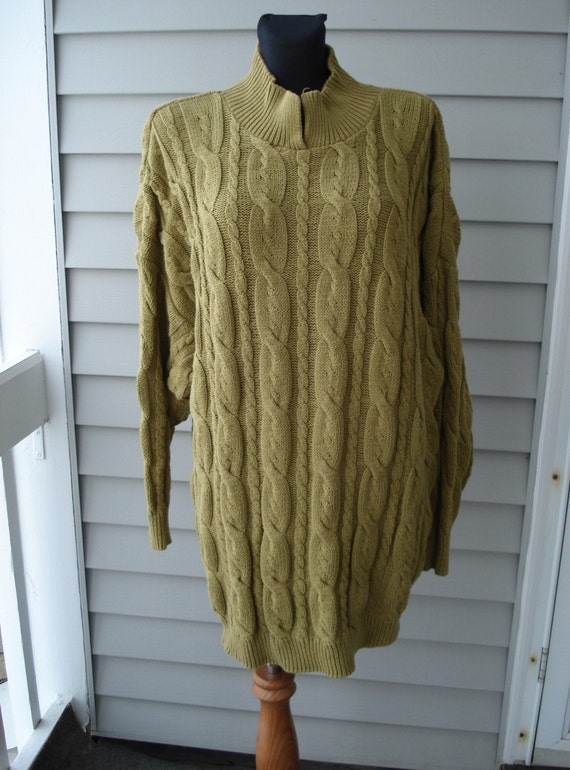Free shipping and returns on Women's Cotton & Cotton Blend Sweaters at vanduload.tk