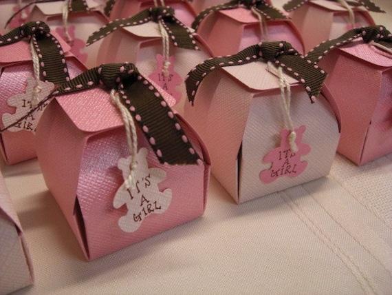Custome order - Truffle Box (set of 16)