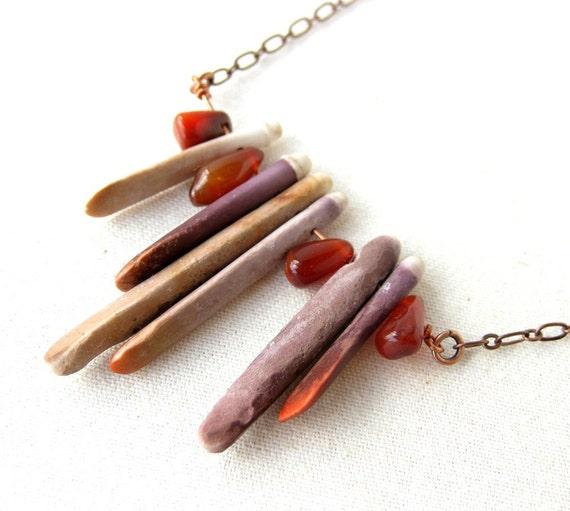 Jewelry Sale - ...