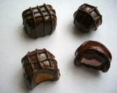 Choose Any ONE Polymer Clay Sculpted Confection Sweet Treat Collection