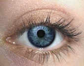 Sandalwood Eyeshadow | Natural Eye Shadow | Certified Cruelty Free + Vegan Eye Color