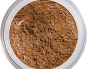 Mineral Bronzer - Soleil Sunkissed Tanner All Skintones - Natural - Vegan - Cruelty Free