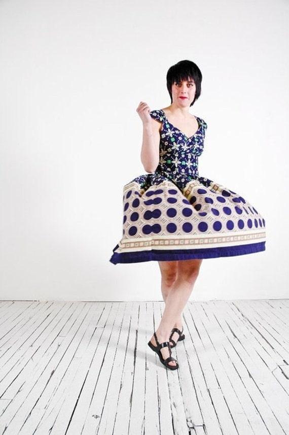 "Haute couture Custom Order Dress by Tracy McElfresh ""Greek Goddess Aphrodite"""