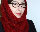 The Mandy Cowl