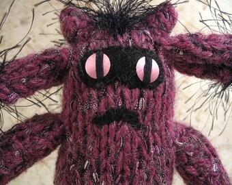 Knit Imp