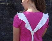 Suspenders-Little Wings-Adult Suspenders-ON SALE