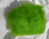 Winter Green 1.1 oz 54s Wool