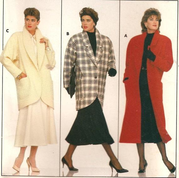 Женская Одежда 80