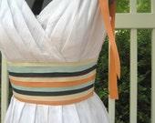 The Carnival Dress