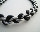 Rockett - Storm (Necklace)