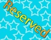 Reserved for Valsartstudio