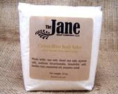 Citrus Blast Bath Salt 15 oz-  Natural Bath Salt