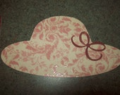 Reserved listing for Sophies Hats