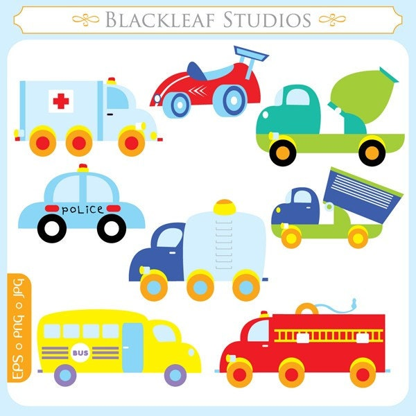 Game Truck Invitations was luxury invitations ideas