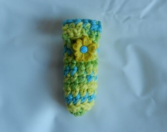 Brights Multi  Lip Balm Cozy