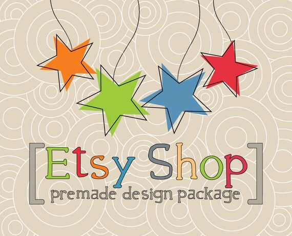 Premade Etsy Shop Package Etsy Banner By Simplycreativeshop. Free Psd Website Template. Pro Forma Cash Flow Template. Harvard Graduate School Acceptance Rate. Football Picture Ideas. Name Card Template. Free Technical Publications Manager Cover Letter. Free Printable Graduation Cards. Science Lab Report Template
