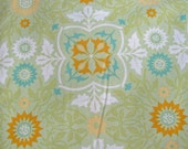 1 yard, Ivy Trellis Collection by Gabriella Hunter for Riley Blake - SHOP CLOSING -
