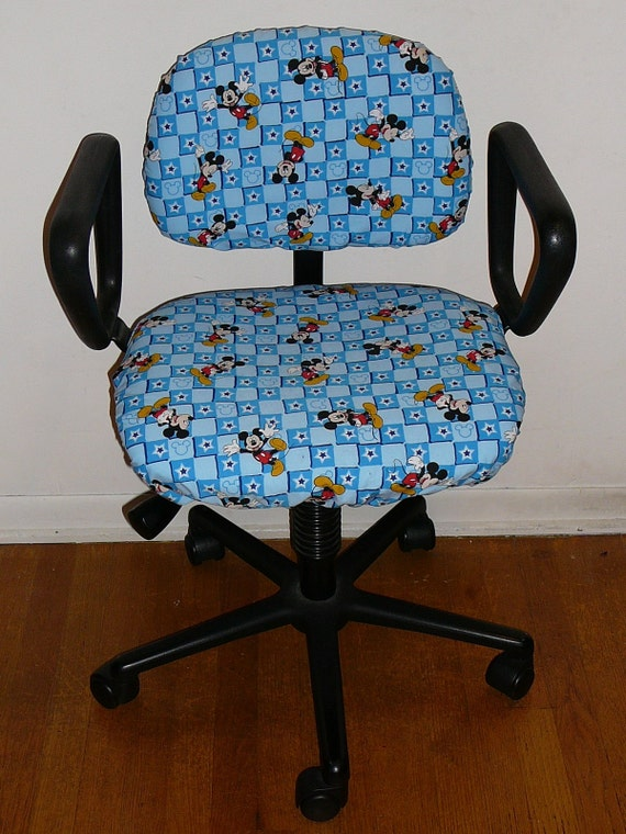 computer chair cover  3