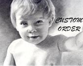 Custom order for Cassandra