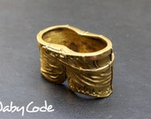 Jeans Ring