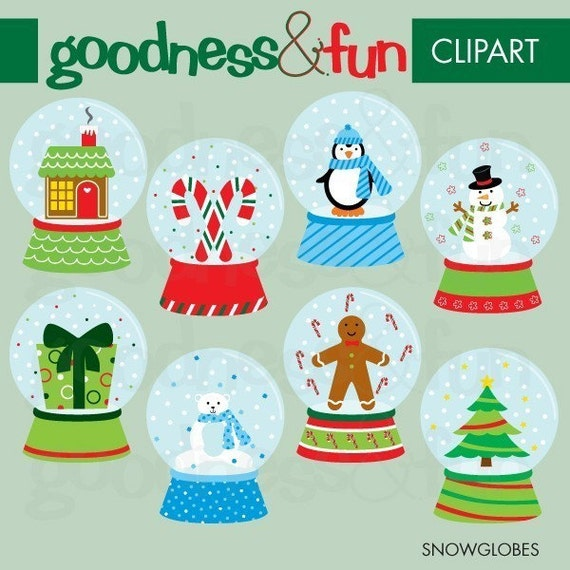 buy christmas clipart - photo #26
