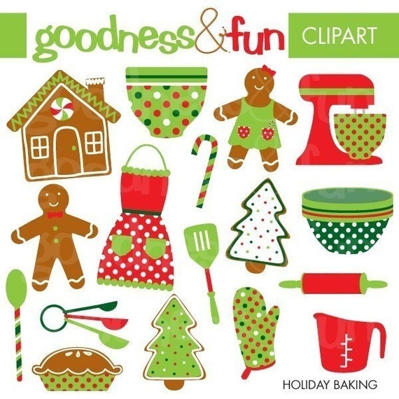 buy christmas clipart - photo #5