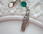 Saint Jude Clip/Rosary Place Marker