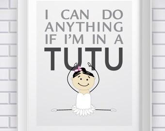 Tutu Power Immediate Download