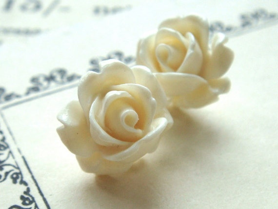 10% OFF STOREWIDE. Afternoon Tea Earrings. Enter coupon code 10PERCENTSALE at checkout.