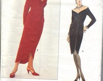 Bellville Sassoon Vogue Designer Original 1278