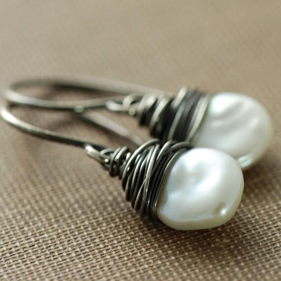 https://www.etsy.com/listing/62380048/keishi-pearl-earrings-wrapped-in