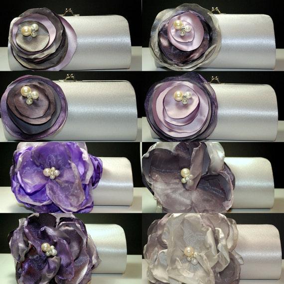 Wedding Gift Ideas Maid Of Honor : Wedding PartyMaid of Honor GiftsBridesmaidsGift Ideas ...