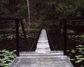 Innisfree Bridge