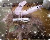 Dream Weavers Wish Makers Nest