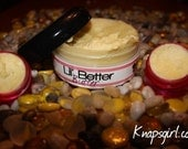 Lil Better Butter - Cake Scent