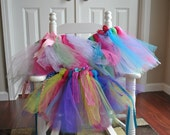 Three Custom Tutus for KateJB