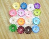 10 For 6 Dollars SALE-Mini Mum Clip-LIMITED STOCK