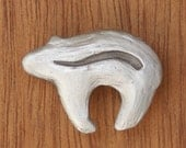 Southwest Bear knob