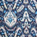 Amy Butler - Lark Collection - Kasbah in Midnight - 3 Yards
