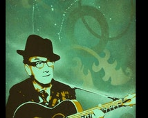 Popular Items For Elvis Costello On Etsy