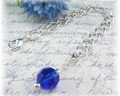 Charm Chain