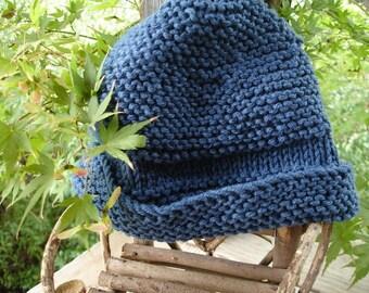 Dutch Blue  Cap