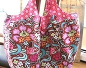 Cosmo Bag for Spring