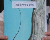 Interrobang Magazine (Issue Six)