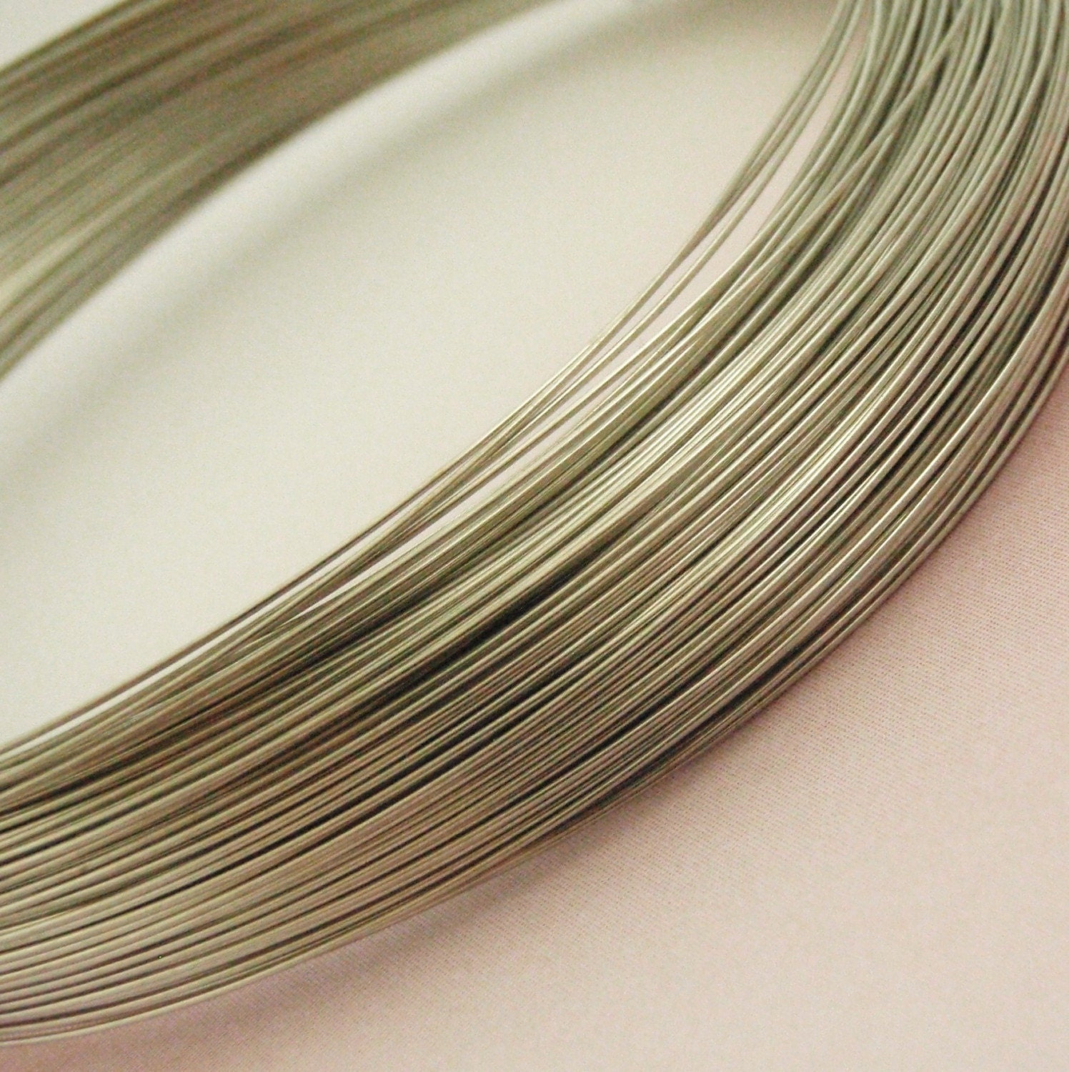 Weight Of Copper Wire By Gauge Copper Wire Suppliers