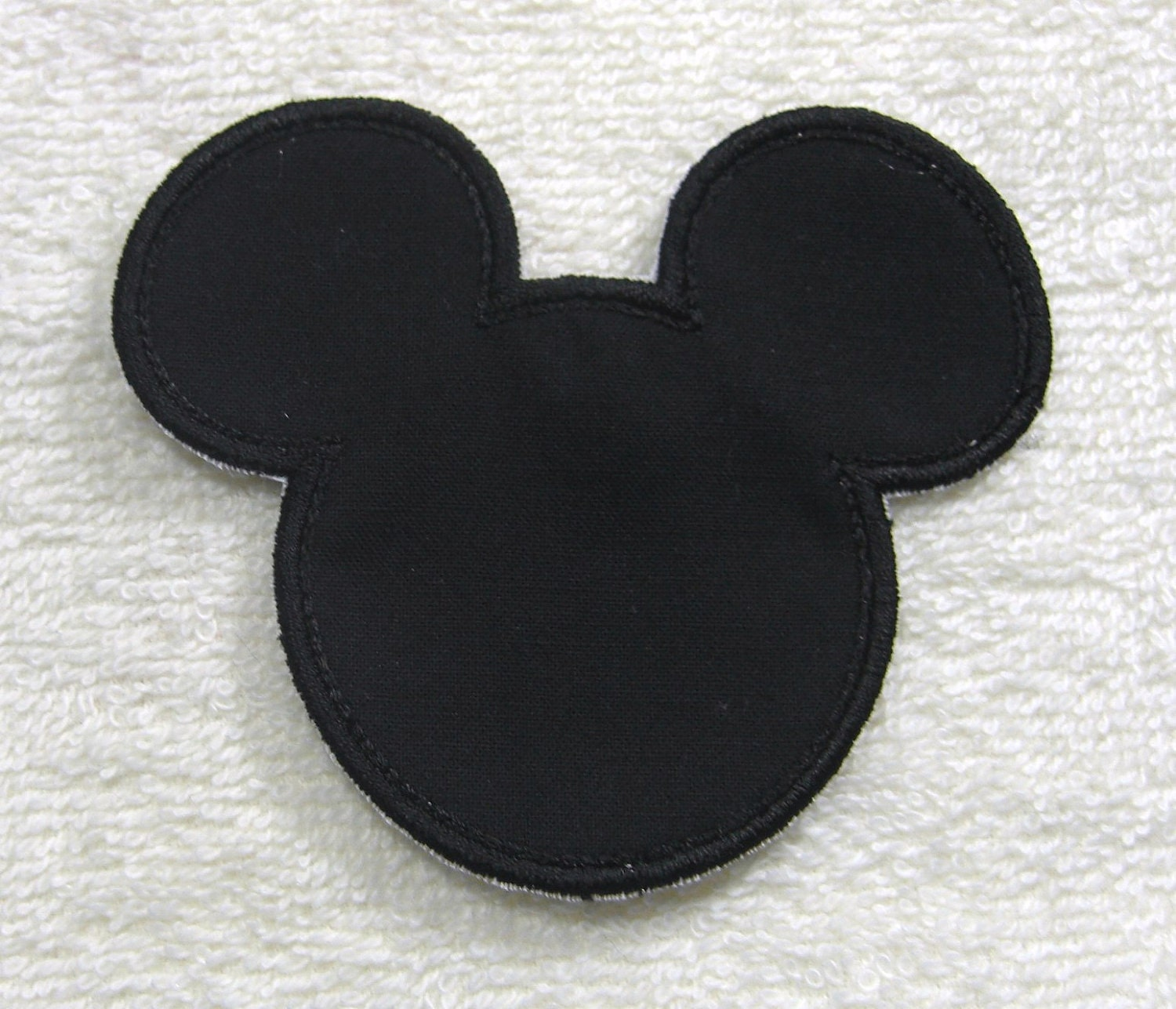 Mickey Mouse Silhouette Vector Mickey mouse silhouette cake