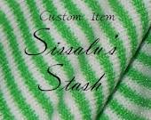 Custom item for sharonulam 1 of 2